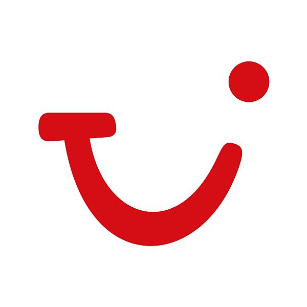Bildergebnis für tui logo