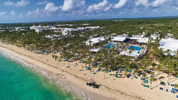 Buchungen für die Karibik ziehen wieder an.